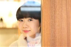 Cựu nữ thần bóng bàn Nhật Bản bị bắt gặp ngoại tình