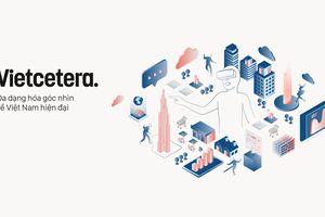 Startup truyền thông được rót vốn 700.000 USD