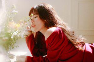 Giảm 6kg/tuần, Hoa hậu Phương Lê được chồng thưởng 6 tỷ... bí quyết nào?