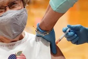 Số ca nCov toàn cầu vượt 116 triệu, hệ thống y tế Brazil trước nguy cơ sụp đổ