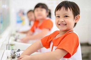 Bệnh truyền nhiễm thường gặp: Những kiến thức trẻ cần biết