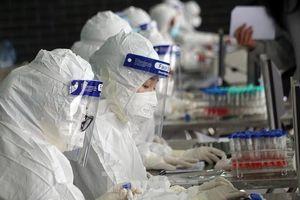 Hải Dương sẵn sàng 'kịch bản' khi xảy ra phản ứng sau tiêm vắc xin COVID-19