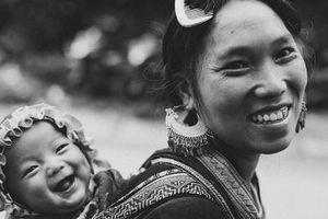 Việt Nam vượt qua Bhutan, trở thành 1 trong 5 nước có chỉ số hạnh phúc nhất thế giới