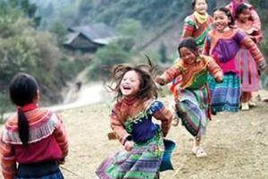 Việt Nam nằm trong Top 5 thế giới về chỉ số hạnh phúc