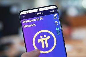 Cảnh giác trước nguy cơ mất thông tin cá nhân khi 'đào Pi'