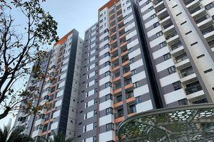 TP Hồ Chí Minh đẩy nhanh giải quyết các bất cập trong giao dịch bất động sản