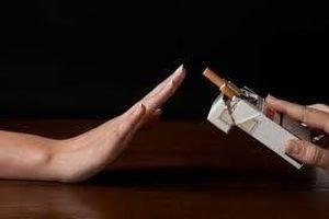 Không hút thuốc lá vẫn có thể mắc ung thư phổi vì những lý do này