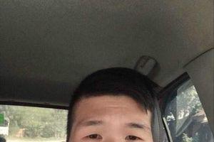 Quảng Ninh: 'Lang băm' dùng clip quan hệ tình dục để tống tiền bệnh nhân