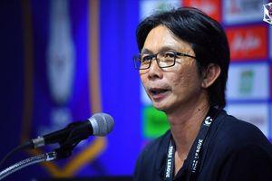 'Lính' của bầu Đức tạo một loạt kỷ lục ở Thái Lan: Vẫn thua HAGL!