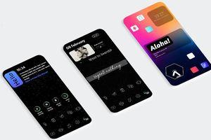 iOS 15 của Apple sẽ có hàng loạt tính năng và giao diện đỉnh cao, hỗ trợ cả iPhone đã ra mắt 5 năm