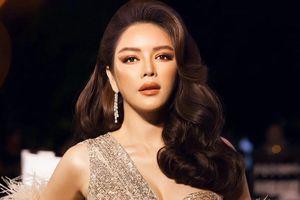 Hội mỹ nhân Việt 'nôn nóng' tuyển chồng, 'bà hoàng kim cương' Lý Nhã Kỳ được gọi tên đầu tiên
