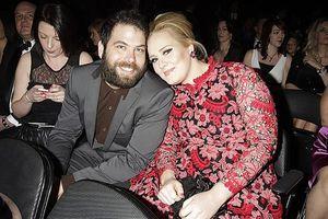 Adele hoàn tất thủ tục ly hôn với chồng cũ sau hai năm, phân chia khối tài sản 195 triệu USD