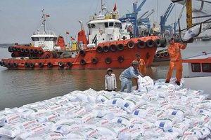 Bộ Công Thương: Không thể tạm thời hủy bỏ thuế tự vệ đối với phân bón DAP và MAP nhập khẩu
