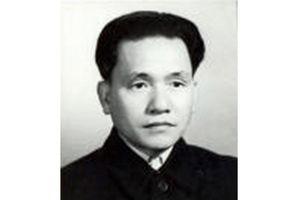 Đồng chí Lê Thanh Nghị với phong trào thi đua yêu nước