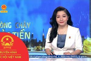 PMI NGÀNH SẢN XUẤT VIỆT NAM CÓ SỰ CẢI THIỆN NHANH NHẤT TRONG ASEAN