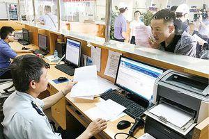 Hải quan tạo thuận lợi cho doanh nghiệp trong thực thi EVFTA