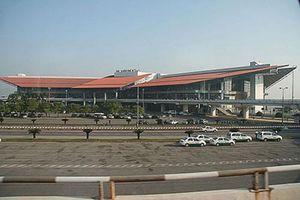 Đầu tư trọng tâm, trọng điểm cảng hàng không, sân bay: Thúc đẩy phát triển kinh tế - xã hội, đảm bảo an ninh quốc phòng