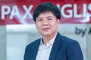Apax Holdings của Shark Thủy mất cân bằng tài chính, vay nợ tăng chóng mặt?