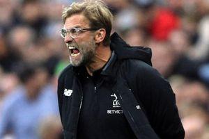 HLV Klopp 'cay đắng' lý giải nguyên nhân Liverpool thua Chelsea