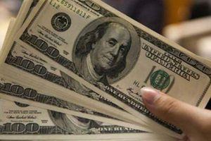 Tỷ giá USD hôm nay 5/3: Giới đầu tư thận trọng với vàng, USD tăng phi mã
