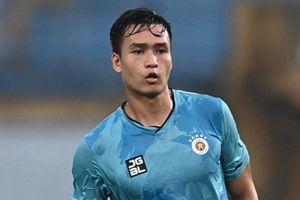 CLB Hà Nội đè bẹp Phú Thọ trước khi trở lại V.League