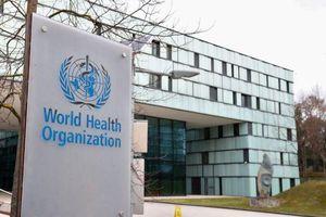 WHO sắp công bố báo cáo điều tra nguồn gốc virus SARS-CoV-2