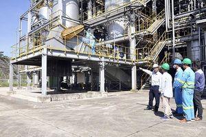 Hà Nội: Phát triển năng lượng tái tạo trên địa bàn TP năm 2021