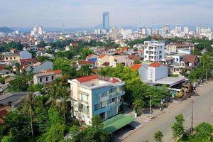 Thay đổi cách tiếp cận để đưa Thừa Thiên - Huế lên tầm cao mới