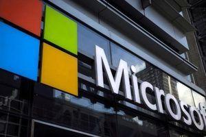 Hơn 20.000 tổ chức Mỹ bị xâm nhập do lỗ hổng ứng dụng email Microsoft