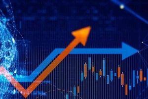 Tin nhanh thị trường chứng khoán ngày 5/3: Thị trường đã cân bằng trở lại