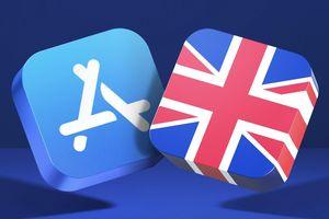 Apple bị điều tra chống độc quyền tại Anh