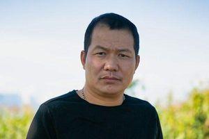 ĐD Lương Đình Dũng: 'Lợi nhuận từ phim ảnh không phải là con số trước mắt'