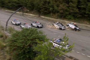 Sau nhiều lần trì hoãn, phim Fast & Furious 9 ấn định ngày khởi chiếu