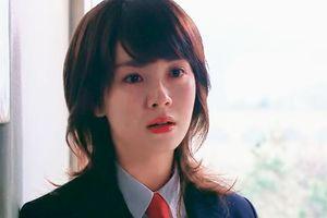 'Được làm hoàng hậu' remake: Nhan sắc Song Ji Hyo 15 năm trước gây sốt trở lại!