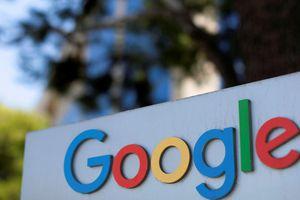 Làm nhân viên Google sướng như thế này, bảo sao ai cũng mê