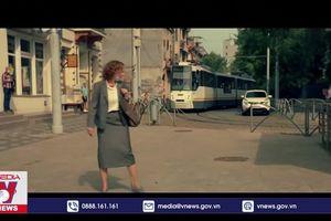 Phim Việt Nam tỏa sáng tại Liên hoan phim quốc tế Berlin
