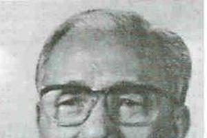Đồng chí Lê Thanh Nghị - người chiến sĩ cộng sản kiên trung, nhà lãnh đạo xuất sắc của Đảng