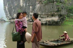 Vĩnh biệt NSND Trần Hạnh: Những ước mơ từ mặt đất hướng đến bầu trời