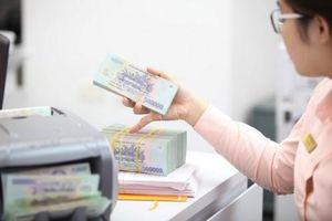 Nhiều ngân hàng tư nhân cỡ lớn tăng lãi suất tiết kiệm trong tháng 3