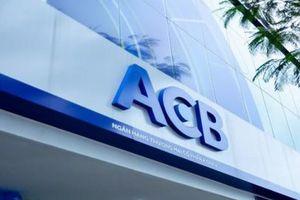 Nhóm quỹ ngoại Dragon Capital muốn thoái sạch vốn khỏi ACB