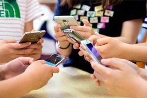 Xuất khẩu của Việt Nam vẫn 'dựa hơi' vào mảng điện thoại, linh kiện