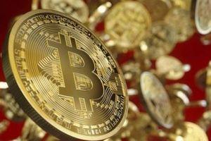 Giá tiền ảo Bitcoin có thể tăng đến vộ cực