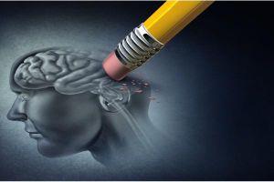 Alzheimer - hiểu để cảm thông