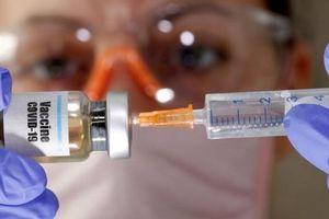Vắc xin COVID-19 được phân bổ cho những đơn vị nào?