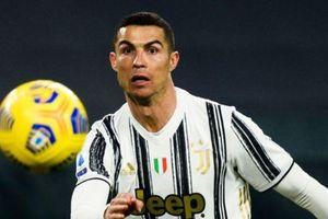 Juventus thắng ngược Lazio 3-1