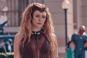 Các siêu anh hùng Marvel đón nhận biệt danh ra sao trên màn ảnh?