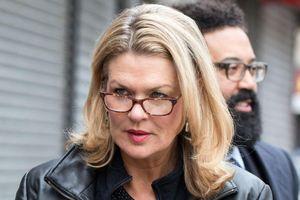 Thêm cựu trợ lý tố thống đốc New York quấy rối tình dục