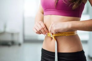 6 suy nghĩ sai lầm trong chế độ giảm cân