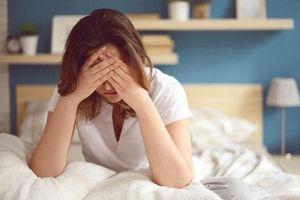 Người phụ nữ 24 tuổi tưởng bị bóng đè, lâu ngày đi khám mới phát hiện mắc căn bệnh nguy hiểm ít gặp