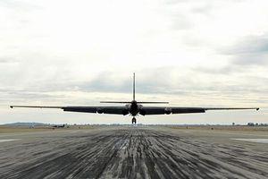 Không quân Mỹ tích hợp AI lên máy bay 'gián điệp' U-2